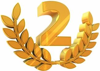 2 Jahre Magic Moments Massagelounge